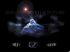 Welcome to the Future Download (1995 Adventure Game)