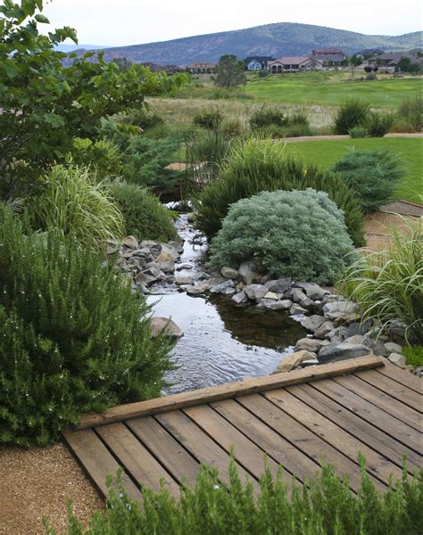 az landscaping landscaping prescott az for 25 years vicente landscaping