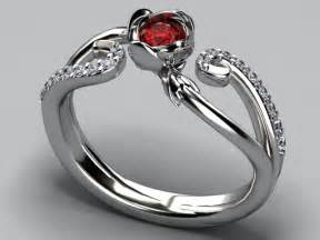 design wedding ring rings for rings for engagement rings designs 2012 precious rings summer