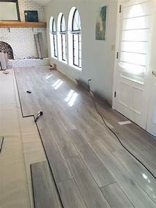 water resistant laminate flooring little green notebook With 3 basement flooring options best ideas basement