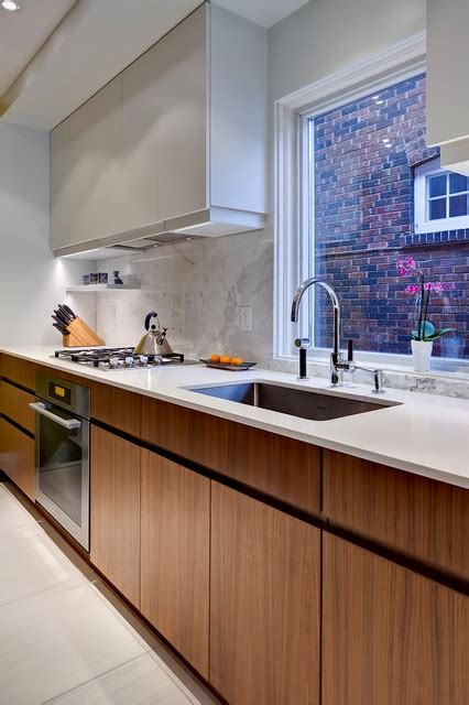 how to design a kitchen park modern kitchen toronto by beauparlant 8610