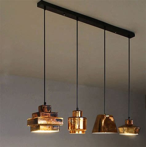 contemporary pendant lights for kitchen island retro pendant ls kitchen l pendant modern