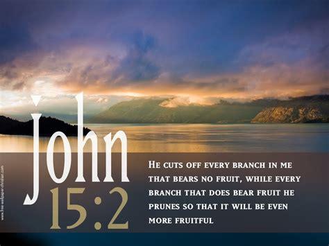 Bible Quotes Desktop Backgrounds Quotesgram