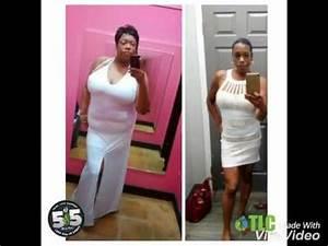 Régime Cétogène Avant Apres : perte de poids avant apr s maigrir sans regime youtube ~ Melissatoandfro.com Idées de Décoration