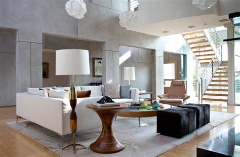contemporary colors modern living room design ideas and colors 2019