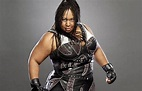 AEW News: Awesome Kong talks about how being in Netflix's ...