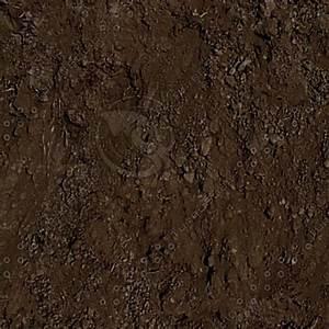 Dark Brown Soil images