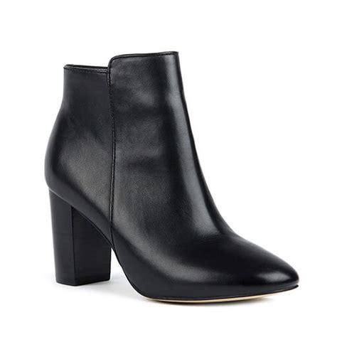Get the best deals on diana ferrari women's boots. Diana Ferrari ELERY Boots • And & The Store