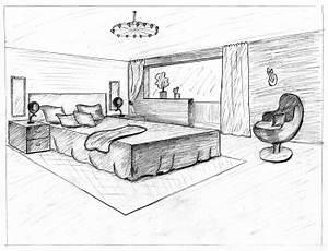 qu39est ce exactement qu39un architecte d39interieur With dessin de chambre en 3d