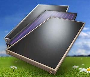 Lohnt Sich Solarthermie : heizen mit der sonne betzl online ~ Watch28wear.com Haus und Dekorationen