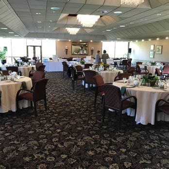 baby shower venues seattle san jose country club 147 photos 41 reviews venues