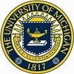 University of Michigan - Wikipedia