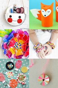 HD wallpapers kids craft ideas for rainy days