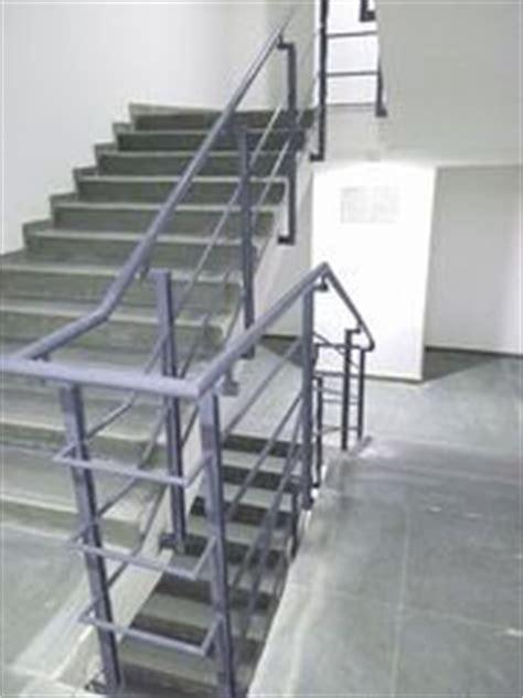 Ms Handrail Design - manufacturers suppliers of mild steel handrail ms handrail