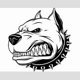 German Shepherd Face Profile | 340 x 270 jpeg 21kB