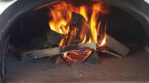 comment cuisiner une sole comment allumer un four à bois en 6 é