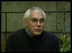 Trevor Jones talk about Dinotopia music - YouTube