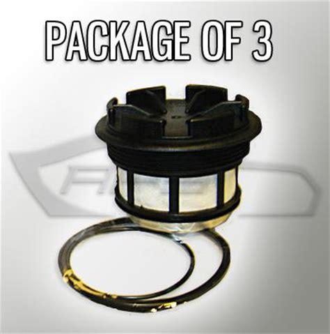 99 Ford F 450 Fuel Filter by Find Fuel Filter F59292 Ford F250 F350 F450 F550 7 3l