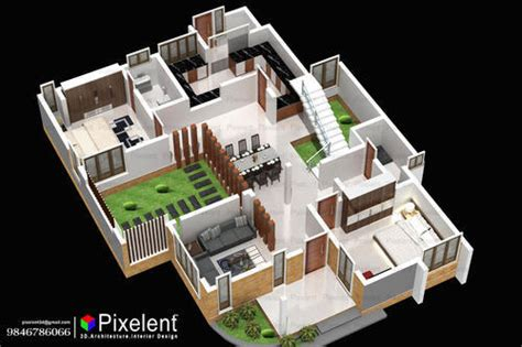 products services architect interior design town