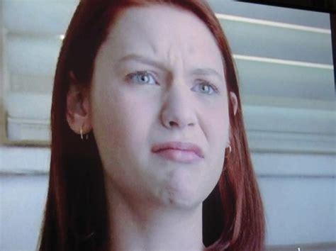Claire Danes Cry Face Meme - image 435395 claire danes cry face project know your meme