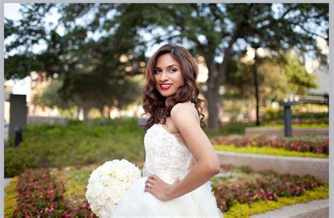 bridal shoot houston wedding blog