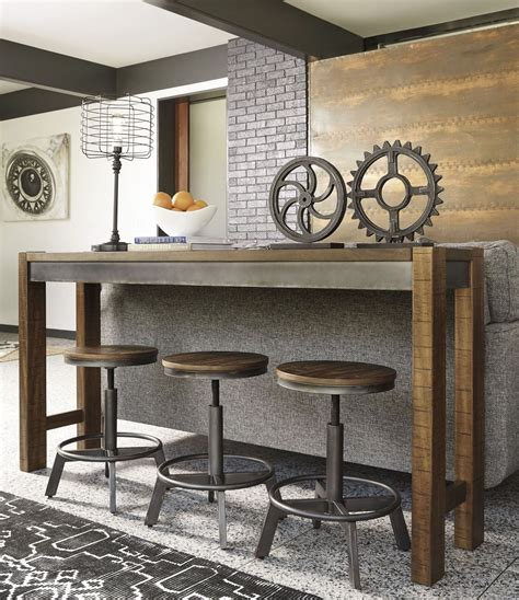 Counter High Dining Room Sets Theamphlettscom