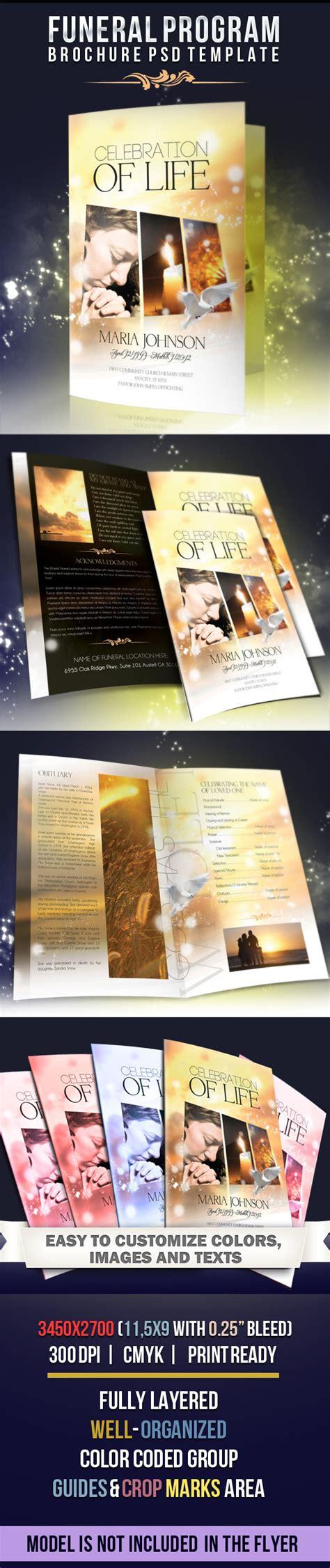 psd brochure templates  psd templates