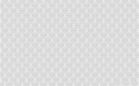 Wallpaper White Background by Hd All White Wallpaper Pixelstalk Net