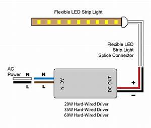 Diagram  Spec D Wiring Diagrams Of Lights Full Version Hd