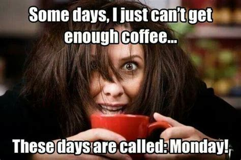 With tenor, maker of gif keyboard, add popular good morning coffee animated gifs to your conversations. 90+ Funny Monday Coffee Meme & Images to Make You Laugh   Monday coffee, Coffee humor, Coffee meme