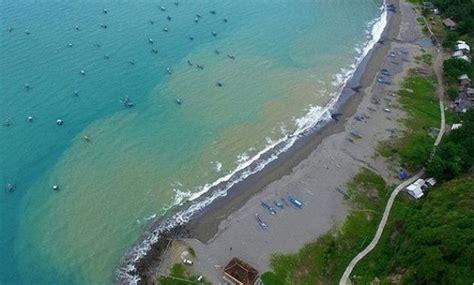 Masuk untuk mendapatkan info terbaru tentang trip dan mengirim pesan ke wisatawan lain. Tiket Masuk Pantai Cibangban Sukabumi + Hotel Penginapan di Pelabuhan Ratu Jawa Barat ...