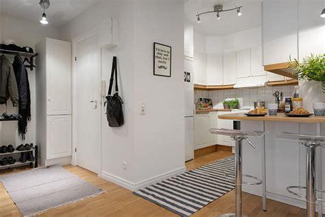 ideas  una casa de menos de  metros cuadrados