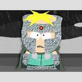 South Park Randy | 320 x 240 jpeg 85kB