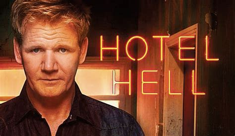hotel hell highlights harpers ferry west virginia