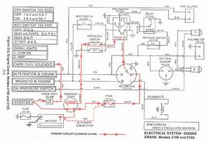 Cadet Wiring Diagram Besides Lawn Mower Ignition Switch