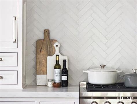 tiling a kitchen backsplash 3832 besten h o m e bilder auf wohnideen rund 6235