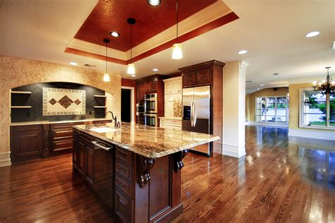 home design and remodeling orlando luxury kitchen renovation jonathan mcgrath