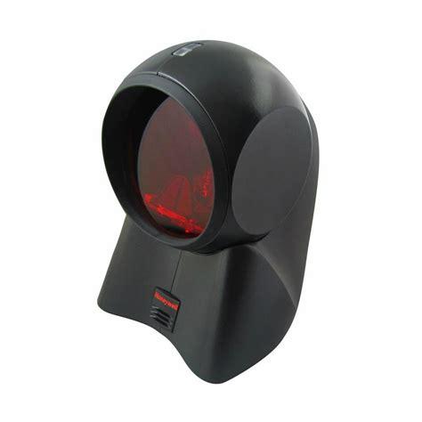 Orbit 7120 Honeywell Omni Barcode Scanner / Reader