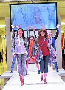 Aktuelle Modetrends 2017 : aktuelle modetrends live erleben ~ Frokenaadalensverden.com Haus und Dekorationen