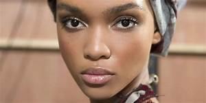 maquillage yeux gris fonces With couleur qui va avec le gris clair 9 maquillage mettre en valeur ses yeux bleus marie claire