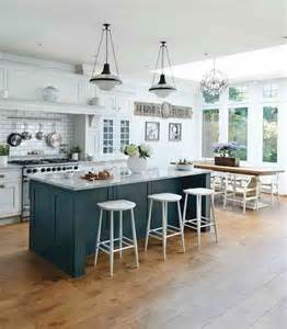 free kitchen island kitchen cool pics of freestanding kitchen island with seating freestanding kitchen island with