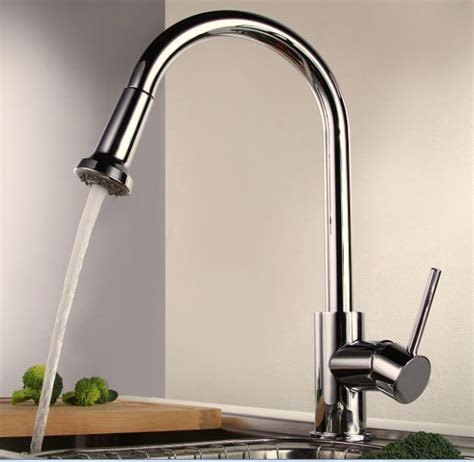 kitchen faucet outlet aliexpress com buy freeshipping kitchen sink copper faucet gravity ball double outlet kitchen