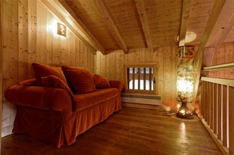 canapé chalet location chalet de luxe chalet perla dé nà samoens 8921