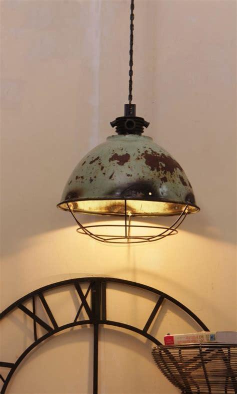 luminaires cuisine suspension suspension industrielle le luminaire idéal pour votre