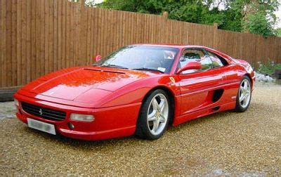 Ferrari 458 mi full body kit carbon fiber front bumper rear bumper lip diffuser. Fiero Ferrari Body Kit | ... date 29 07 2012 common make ferrari model fiero f355 year 1995 ...