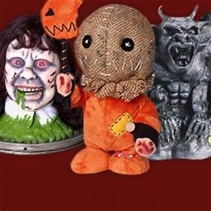 Halloween Deko Kaufen : halloween deko halloween party deko f r die gruselparty ~ Michelbontemps.com Haus und Dekorationen