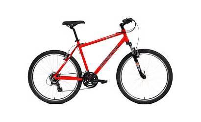 Bikes Mountain Edge Fisher Gary Wahoo Motobecane