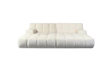 bretz canape canapé 7 g158 de bretz raphaele meubles