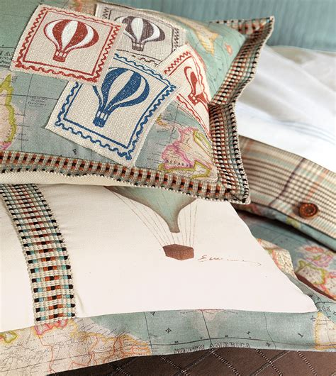 Luxury Bedding By Eastern Accents Kai Collection