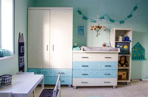 Toms Kinderzimmer  Roomtour  Family & Living, Interior